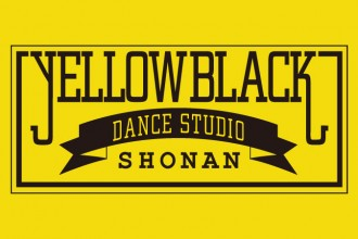 ダンサー YELLOW BLACK DANCE STUDIO オープン
