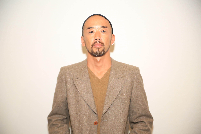 RYOakaDJ226