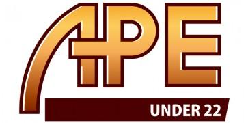 ダンサー 9月23日 A.P.E vol2 UNDER22のダンスバトルとショーケース