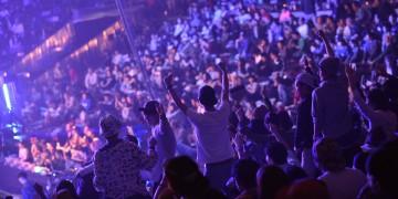 ダンサー DANCE@LIVE 2016 JAPAN FINALの追加枡席チケットが販売決定!