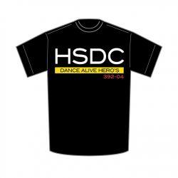 hsdc−b−f