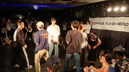 DANCE ALIVE RIZE_170826_0016