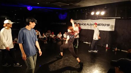 DANCE ALIVE RIZE_170826_0031